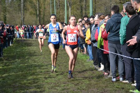 Cross_inter_2018_Romorantin.JPG