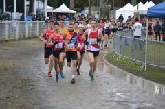 Cross_regionaux_2019_juniors_G.jpg