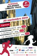 Nissan_Bourges_Urban_Trail_2019.png