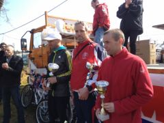 Saint Aout 2013 Podium G