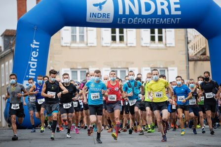 Trail_La_Chatre_2020_IMG_1999_Olivier_ALLEMAND.JPG