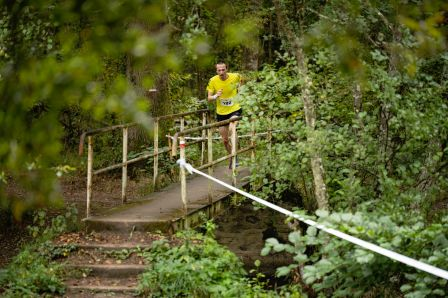 Trail_La_Chatre_2020_IMG_2002_Olivier_ALLEMAND.JPG