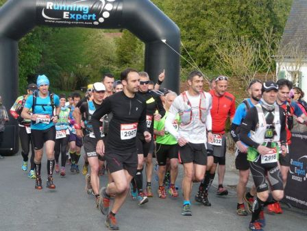 Trail_Lignieres_depart_2017.png
